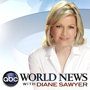 300px-World-news_diane-sawyer
