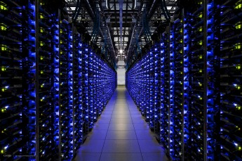 google-datacenter-tech-131