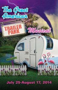 trailerparkweb