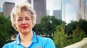 annise-parker-houston-mayor-600