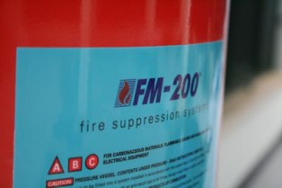 10510370-the-fm200-fire-suppression-system