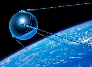 1_sputnik_1