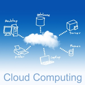 image-cloud-computing