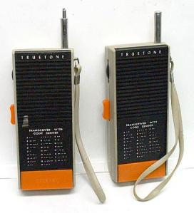 My_First_Walkie_Talkies2