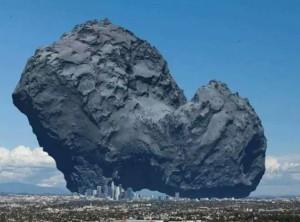 rosetta-comet-630x468