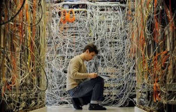 wires_A_Server_Room_Nightmare