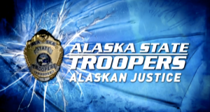 20140625---AST-Ends--Alaska-State-Troopers--Production-Agreement-1-