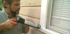 639-7-caulking-window
