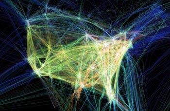 Air_Traffic_4