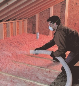 Attic-Insulation-Installation-Baltimore