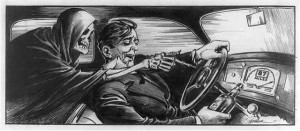 drunk_driver_and_figure_of_death_1933_and_1956__medium