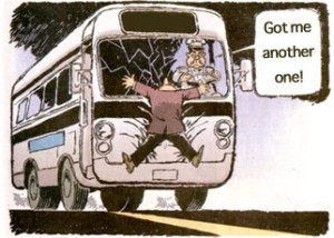 hit-by-bus