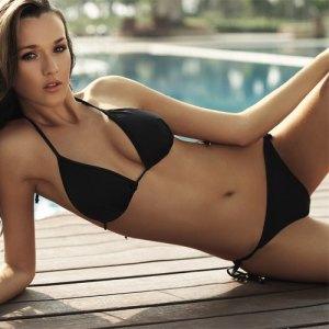 lady-s-sexy-bikinis-sexy-swimwear