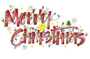 merry-christmas4_0 (1)