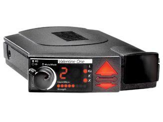 +radar_detectors