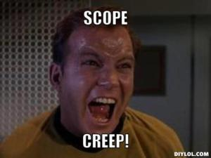 resized_captain-kirk-meme-generator-scope-creep-fae41e