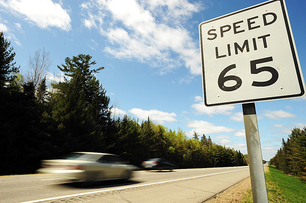 #speed…#Limits….#Cops…..and …#You