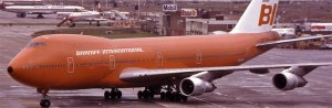 747-braniff-place