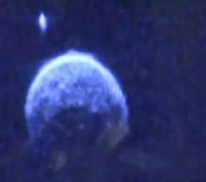 asteroid-2004-BL86-moon-lg-e1422324808443