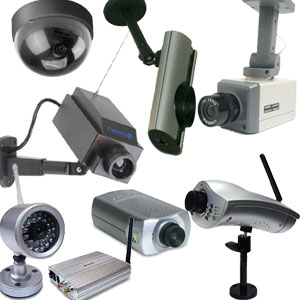 avc-systems-Home-Security-Systems