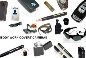 BODY_WORN_COVERT_CAMERA_BANNERA