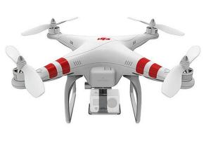 dji-phantom-1-with-gopro-mount