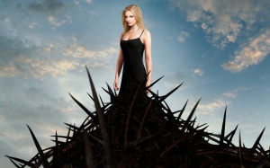 Emily-Vancamp-in-Revenge-Wallpaper