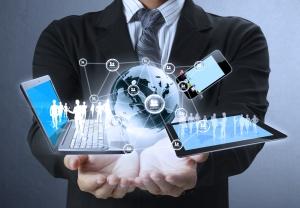 MVI-New-Technologies