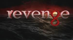 Revenge_