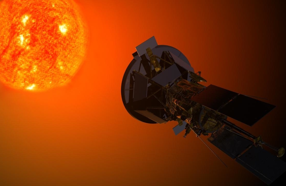 Open letter to#NASA