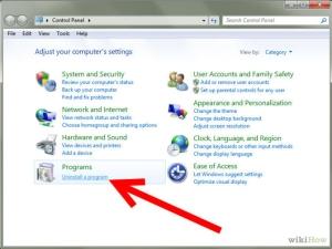 670px-Remove-Programs-(Windows-7)-Step-3