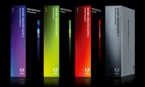 adobe-cs4-boxes