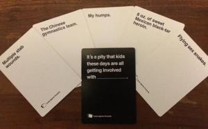 CardsAgainstHumanity-619-386