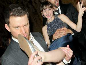 dde9b_movies_channing-tatum-got-pretty-goofy-at-the-after-party-for-his-new-film-white-house-down