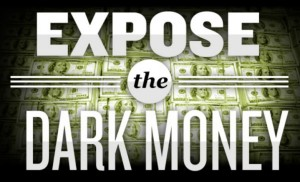 expose-the-dark-money-final