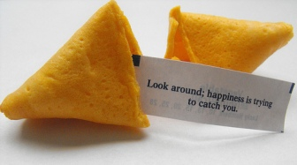 fortune-cookie (1)
