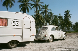 Herbie-and-QEK-camper