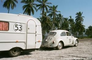 Herbie-and-QEK-camper