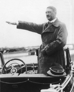 hitler_in_car-ww2shots-people
