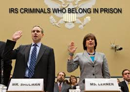 irs-criminals