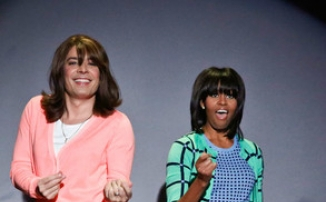 JimmyFallonMichelleObama_326_202_s_c1_center_top