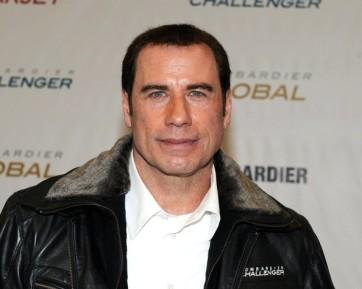 John-Travolta-john-travolta-30681463-594-475