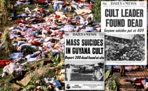 jonestown-massacre