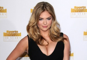 kate-upton-nude-art-exhibit
