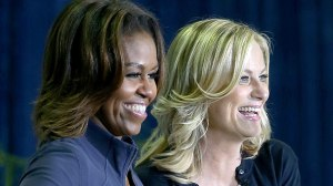 michelle-obama-amy-poehler-parks-and-rec-gi