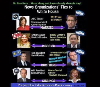 News-cronyism-cc-565x492