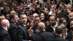 Obama-Black-Caucus