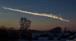 russian-meteor-chelyabinsk