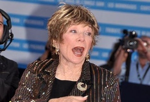 shirley_maclaine_deauville_2011