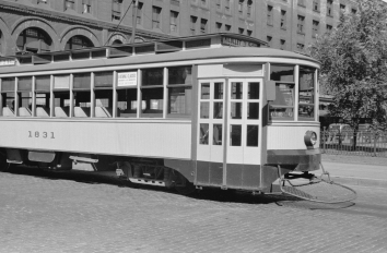 Streetcar-Minneapolis-1939